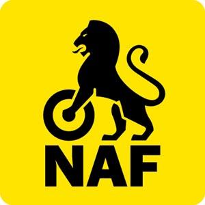 naf-logo