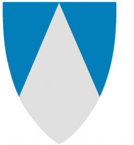 nesodden kommune